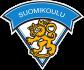 Melbournen Suomi-koulussa opitaan suomen kieltä ja vaalitaan suomalaista kulttuuria.